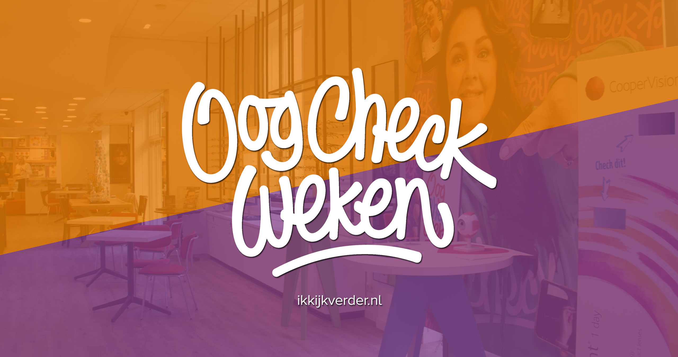 OogCheckWeken_Sven_voor_Ogen_tumbnail